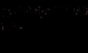 Бриофиллум дегремона