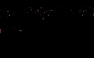 Драцена сандериана