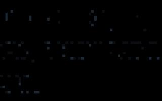 Фикус каучуконосный размножение листом